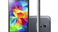 Samsung Galaxy S5 Mini Android 5.1.1 Lollipop Güncellemesi
