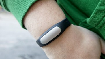 xiaomi-miband-hero-review