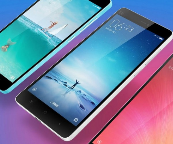 New-Xiaomi-Mi-4c-Just-for-200-Only-Latest-Versions