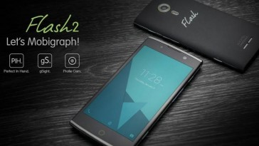 alcatel-one-touch-flash-2-in-india