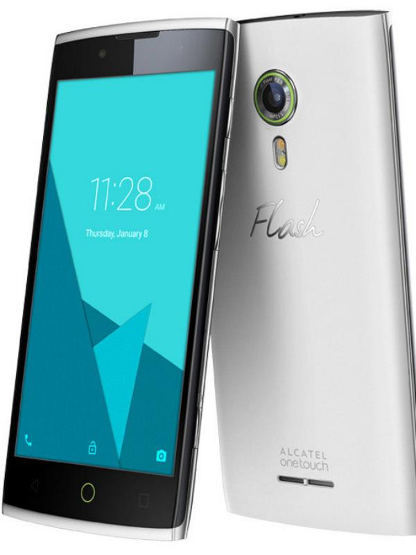 alcatel-one-touch-flash-2-in-india0001