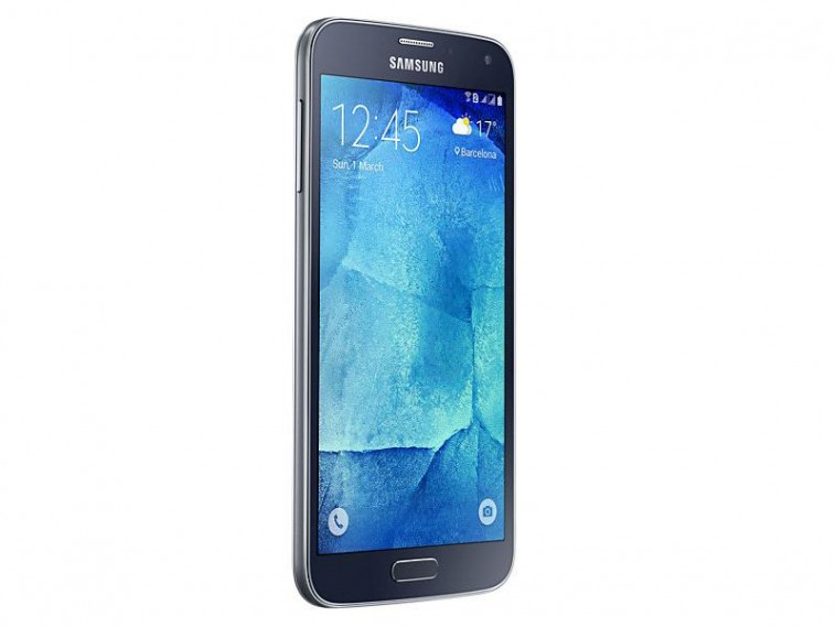 galaxy_s5_new_edition0007