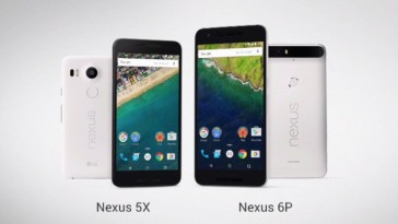 nexus_5x_and_6p_story