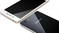 oppo_neo_7_has_been_official