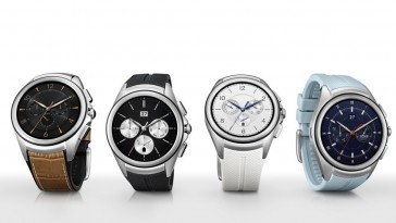 LG-Watch-Urbane-2 Edition