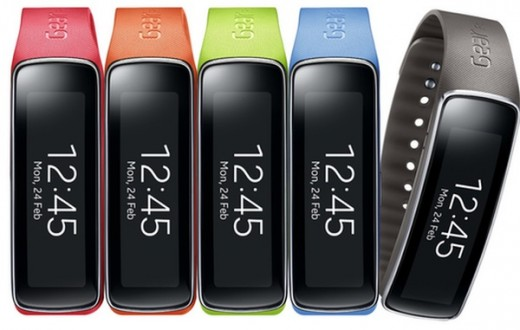 Samsung-Gear-Fit-Feature