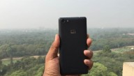 micromax-canvas-5-hands-on-1