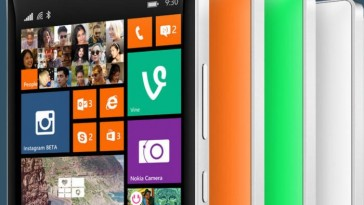 nokia-lumia-update-list-leaked