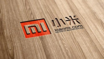 xiaomi_coming_to_africa