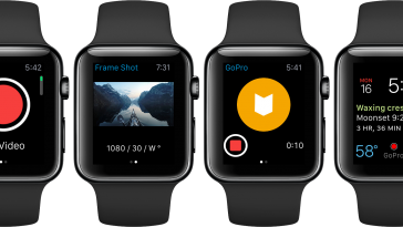 GoPro-2.11-for-iOS-Apple-Watch-screenshot-001