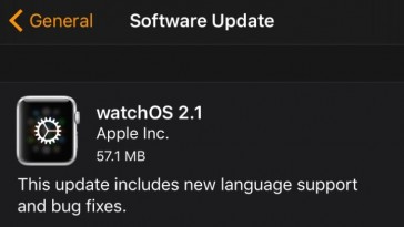 apple-watch-os-2.1