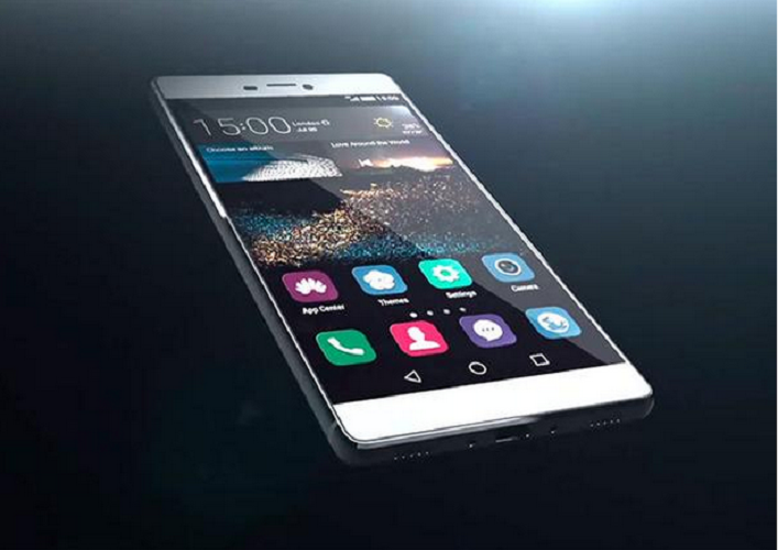 huawei-rumored-to-be-working-on-successor-of-its-p8-handset-p9-kirin-950-expected-to-be-present