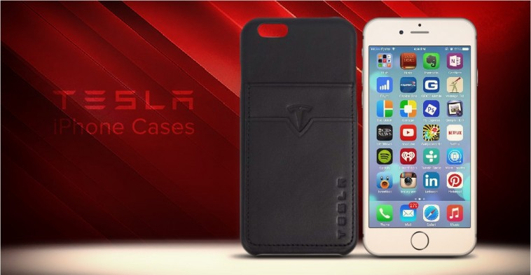 tesla-apple-fans-can-buy-a-common-product-tesla-iphone-cases