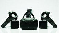 HTC-Vive-product-1-640x427