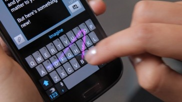 swiftkey-flow_large_verge_medium_landscape
