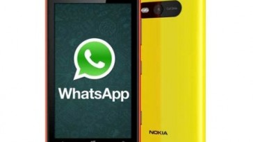 whatsapp-lumia
