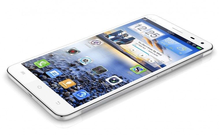 Vivo-Xplay-5-With-Concave-screen-and-Eviction-Video-and-Music-Player-from-Samsung