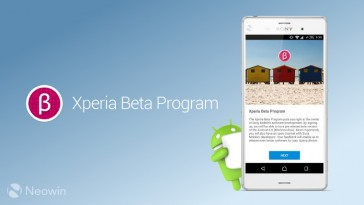 sony-xperia-beta-program_story