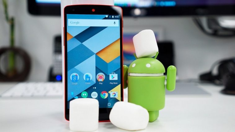 Android-Marshmallow-Preview-Cover-1024x576