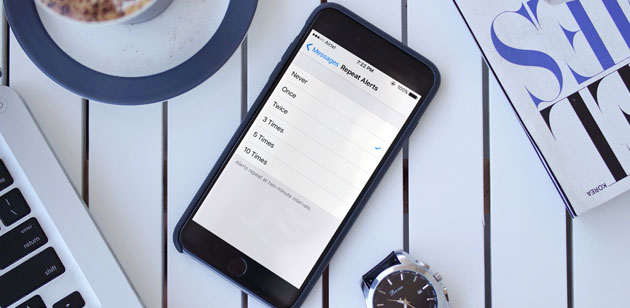 How-to-change-message-notification-alert-settings-in-iOS