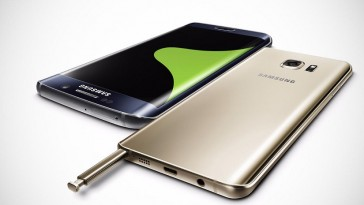 Samsung-Galaxy-Note-5-Galaxy-S6-edge-Plus