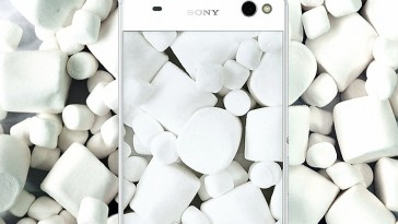 Sony Xperia Z2 ve Z3 Android Marshmallow Güncellemesi 2