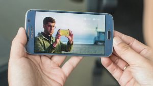 androidpit-samsung-galaxy-S6-advertorial-1-w782