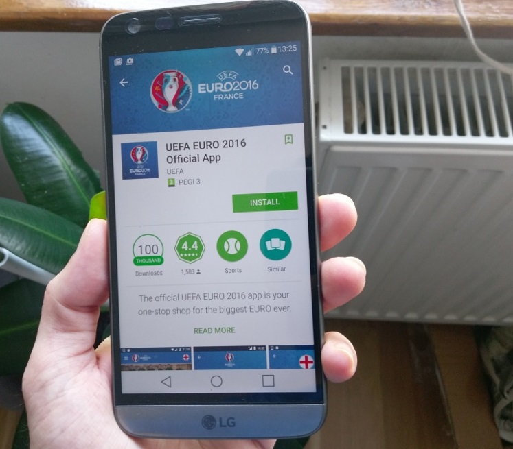 Euro-2016-on-Android-3