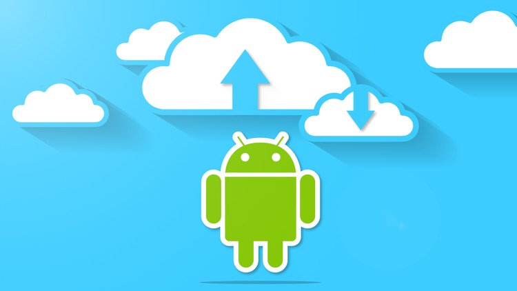 android cloud recorder