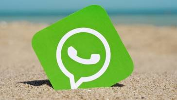 Whatsapp'ı iPhone'dan Android'e Aktarma