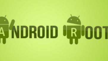 android root nedir
