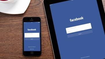 Android ve iPhone En İyi Alternatif Facebook Uygulamaları 0