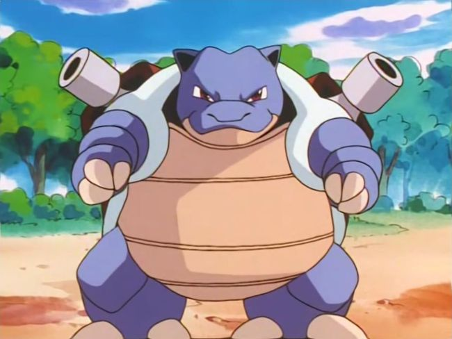 Battle_Park_Blastoise