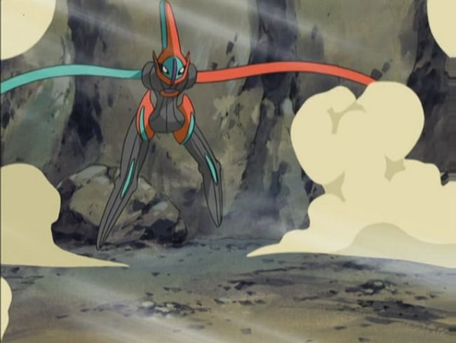 Deoxys_Speed_Forme_anime