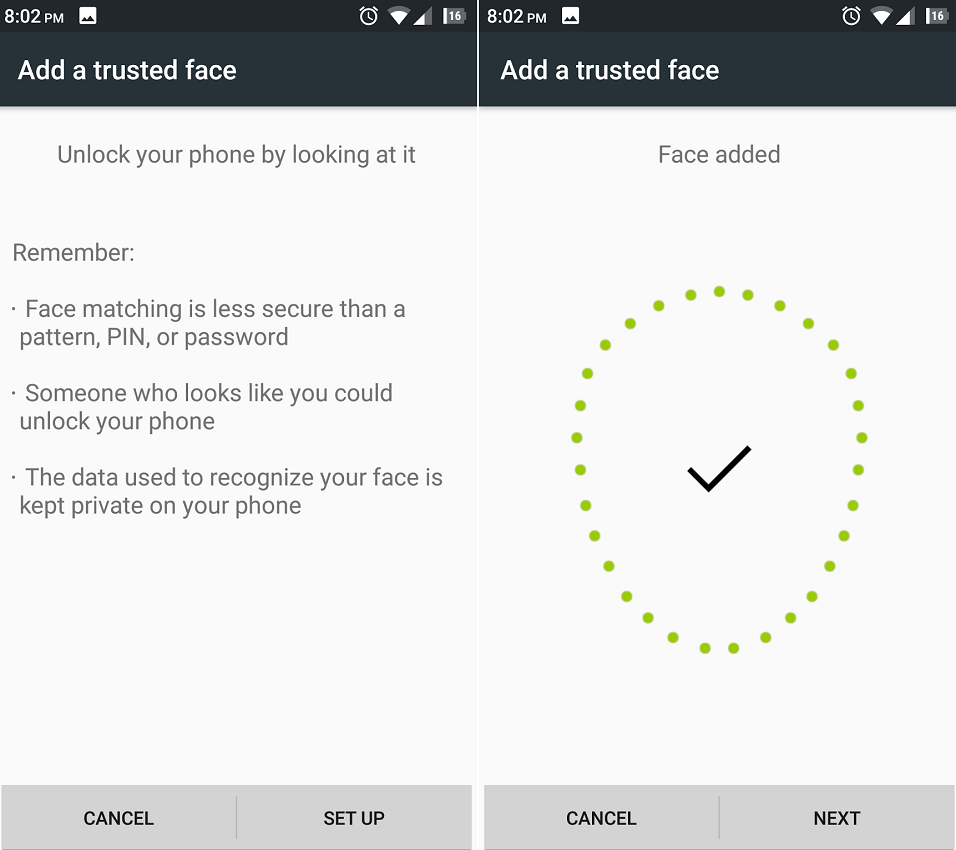 Face-Unlock-in-Android-3