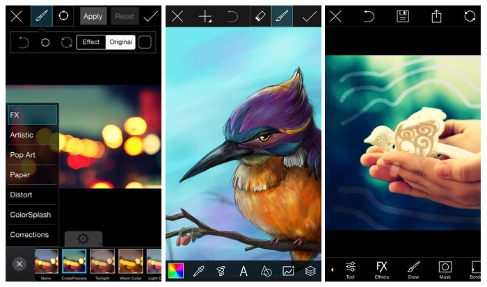 Pics-Art-Photo-Studio-Full-Apk