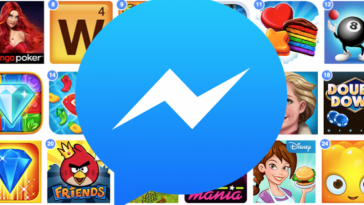 facebook-messenger-games2-900x450