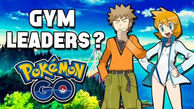 pokemon-go-gym-leader