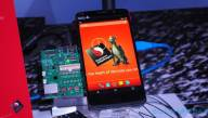 qualcomm-snapdragon-820-sg-1-800x420