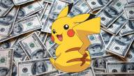 pokemon-go-revenue