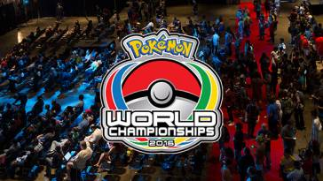 pokemon world championship2
