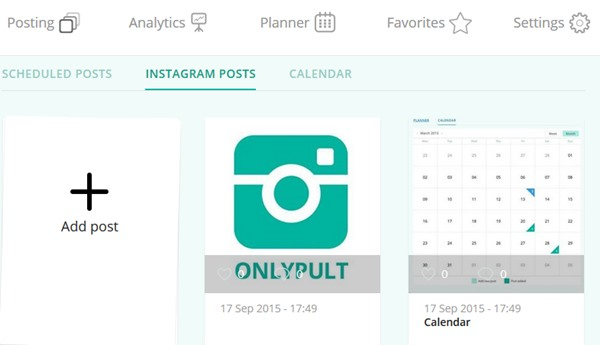 Schedule-Instagram-Posts-2