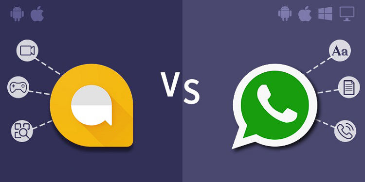 Google-Allo-vs-Whatsapp5