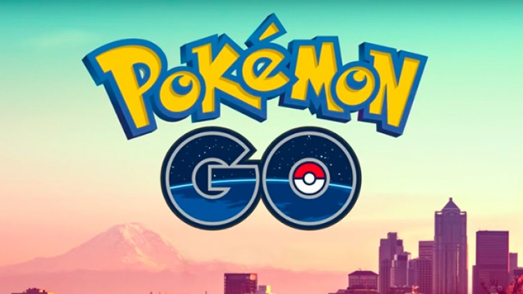Pokemon GO 0.43.3