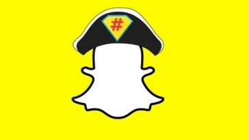 snapchat-root-android
