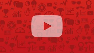 android-youtubedan-muzik-ve-video-indirmek-0