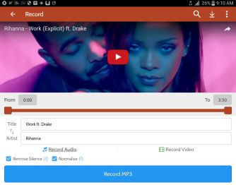 android-youtubedan-muzik-ve-video-indirmek-3