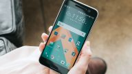 htc-10-android-nougat-guncellemesi-0