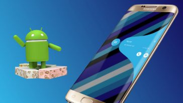 1478287092_android-7-0-nougat-galaxy-s7-edge_story