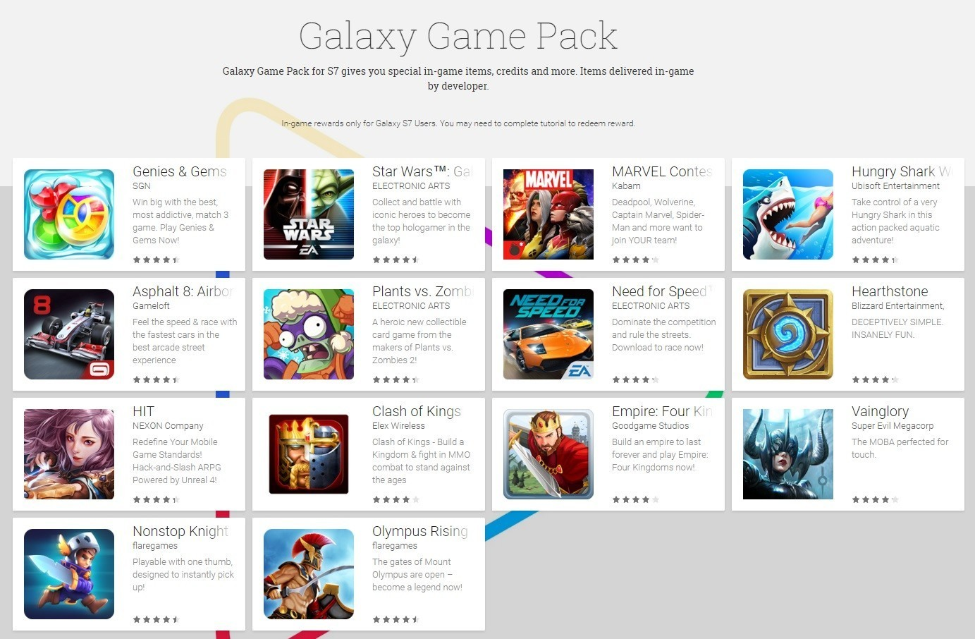 1482110037_galaxy_game_pack